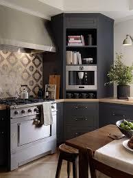 what size are corner kitchen cabinets corner kitchen cabinet modern kitchen jute interior design
