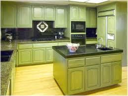 green kitchen design ideas kitchen design home cherry unique ideas guaranteed custom hardware