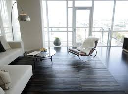 Resista Laminate Flooring Luxury Vinyl Tile Best Flooring Choices