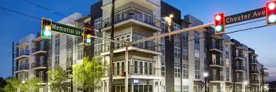 841 memorial apartments in atlanta ga bh management