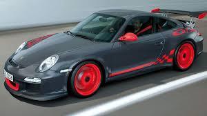 porsche 911 v8 bmw m3 gts vs porsche 911 gt3 rs by fifth gear video