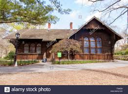 Sweedish Home Design Swedish Cottage Central Park Home Design Awesome Fancy In Swedish