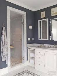 Small Bathroom Floor Tile Ideas Absolutely Stunning Walk In Showers For Small Baths River Rock