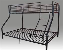 Camp Metal Bunk Beds Camp Metal Bunk Beds Suppliers And - Steel bunk beds