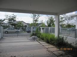 home design medium terra cotta tile car porch tiles compact