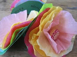 flowers for mothers day 171 best preschool mother u0027s day images on pinterest mothers day