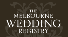 the wedding registry win a 500 gift voucher to spend at the melbourne wedding registry