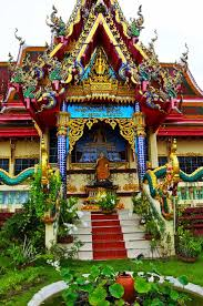 467 best thailand images on pinterest thailand travel and