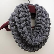 cool knitting patterns crochet and knit pictures of cool knitting patterns scarf cowl knitting