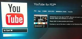 how to play home design on ipad how to play your iphone music on your ps3 playstation 3