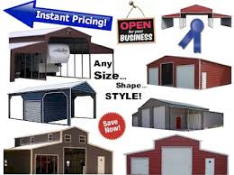 barns com shop for barns garages metal buildings sheds