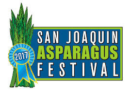 monster truck show bakersfield ca san joaquin asparagus festival 2017 information u0026 dates visit