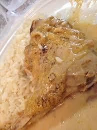 cuisiner un poulet de bresse cuisiner du poulet best of poulet de bresse la cr me et au