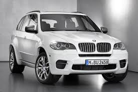 Bmw X5 Facelift - 2012 bmw x5 m50d conceptcarz com