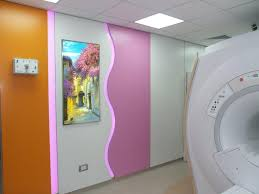 mes mri rf shielding room and accessories u2013 mes medikal