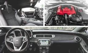 2014 chevy camaro zl1 specs 2015 chevrolet camaro zl1 test review car and driver