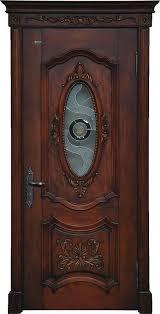 Wooden Door Design 597 Best Wood Doors Images On Pinterest Door Design Wooden