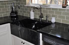 fresh replace kitchen sink splash guard 695