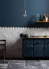 peinture sp iale meuble de cuisine 29 best 蓝 images on architecture blue and colors
