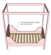 toddler bed frame dimensions frame decorations