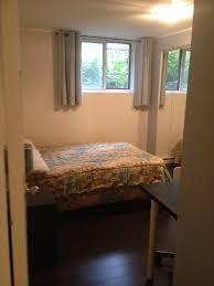 chambre a louer montreal chambre à louer dans rosemont montréal tout comprit location