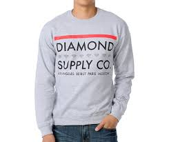 supply co sweaters supply roots grey crewneck sweatshirt gift ideas