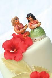 hawaii wedding cakes oahu wedding inspiration