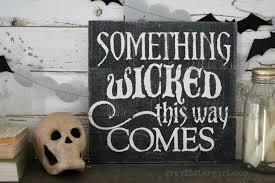 halloween wood background diy view diy signs design ideas top in diy signs home design diy