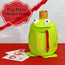 Valentine Decorated Boxes Ideas by 29 Adorable Valentine U0027s Day Boxes Live Like You Are Rich
