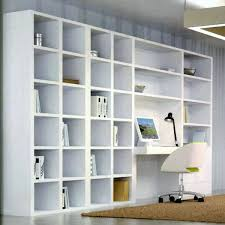 bureau bibliotheque bibliotheque de bureau album bibliotheque bureau integre meetharry co