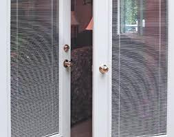 Pinch Pleat Patio Door Panel Glamorous 96 Inch Sliding Patio Door Contemporary Best