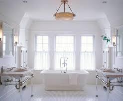 bathroom pedestal sink ideas bathroom pedestal sinks ideas home interior design installhome com