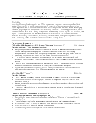 impressive resume formats 11 resume format for executive assistant inventory count sheet resume format for executive assistant newsletter graphic resume