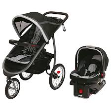 black friday stroller baby stroller black friday and cyber monday 2015