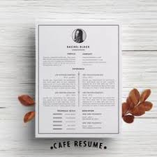 Resume Examples Cover Letter by Resume Template Cover Letter Template For Word Diy By Caferesume