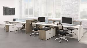 ergonomic chairs that support good posture envirotech office