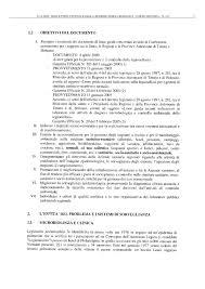 ecotek water chemical products u2013 anti legionella and swimming