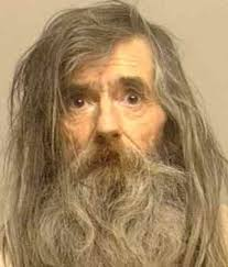 long hair on 66 year old tips sought on missing man w dementia the spokesman review