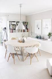 modern white round dining table dining room beach round dining table theme 20 modern round dining