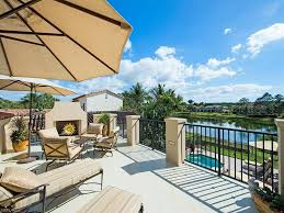 Naples Florida Luxury Homes by Luxury Homes For Sale In Mediterra Naples Florida