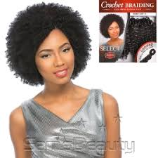 braids crochet sensationnel remy human hair crochet braids select loop
