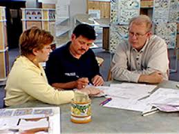 remodeling a house where to start getting your remodel off to a good start hgtv