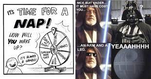 Amusing Memes - memebase lolcats all your memes in our base funny memes