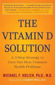 Do You Get Vitamin D From Tanning Bed Amazon Com Sperti Vitamin D Light Box D Uv F Vitamin D