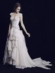 mariage steunk résultat de recherche d images pour robe mariage steunk