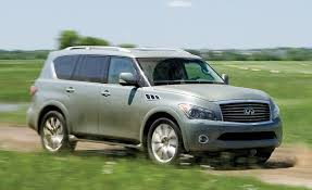lexus qx56 for sale 2011 infiniti qx56 4wd photo 360179 s original jpg