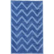 Mohawk Bathroom Rugs Mohawk Home Bath Rugs