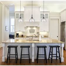 wayfair kitchen island kitchen island light fixtures and lighting you ll love wayfair