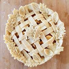 595 best desserts pie images on dessert recipes conch