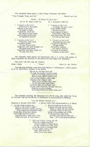 thanksgiving children songs jrgs news archive page 08